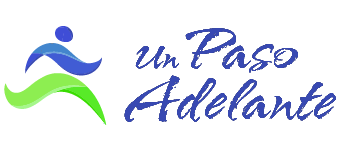 A Step Forward Foundation - Paso Adelante